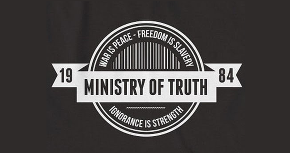 ministry-of-truth