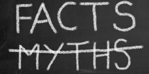 miti-e-fatti