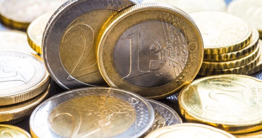 monete-pensioni