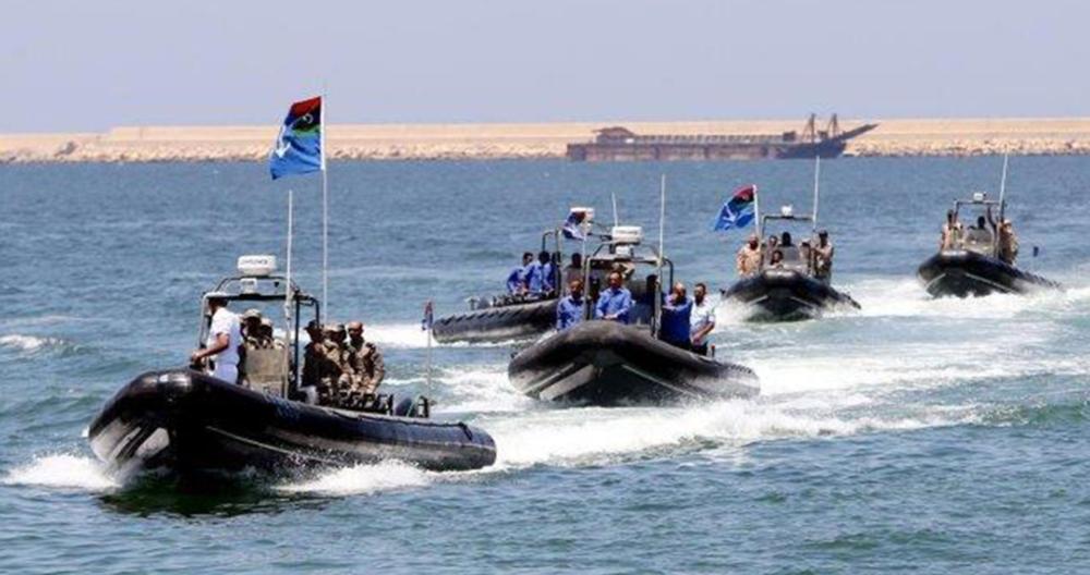 Migranti, Maestri: Con motovedette alla Libia governo arma disumanità