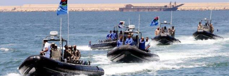 motovedette-libia