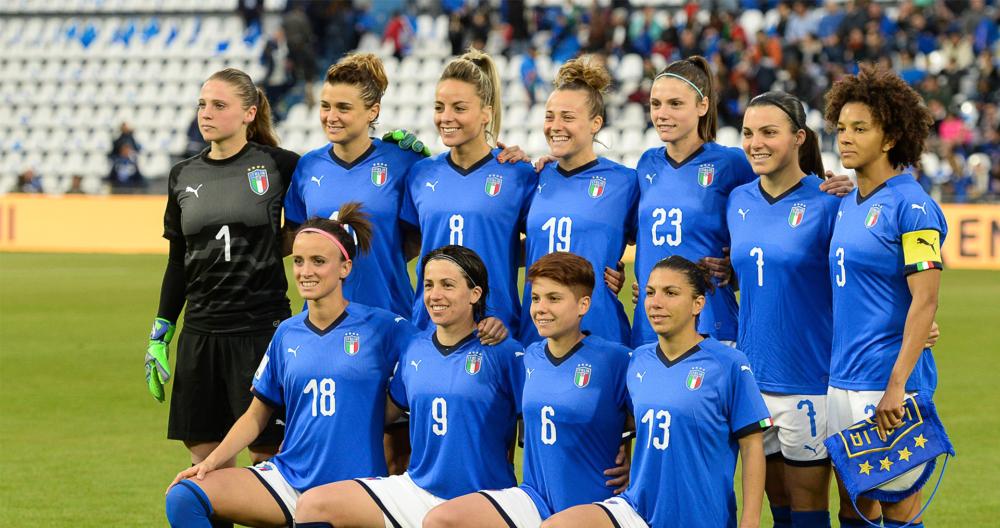 nazionale-di-calcio-femminile