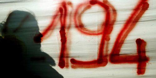 ++ ABORTO: CONSULTA NON TOCCA LA LEGGE 194 ++
