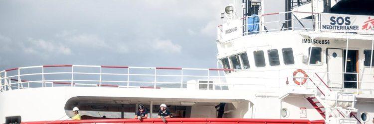 ocean_viking_nave_porto_fg