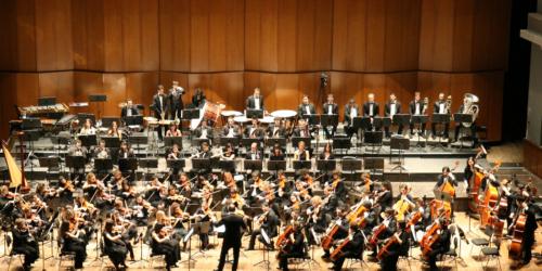 orchestra-giovanile-italiana-fiesole