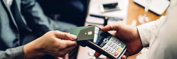 pagamenti-digitali