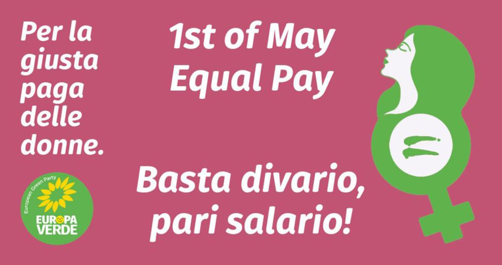 pari-salario