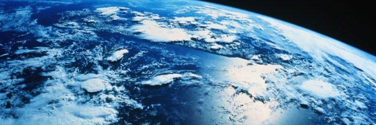 pianeta-terra