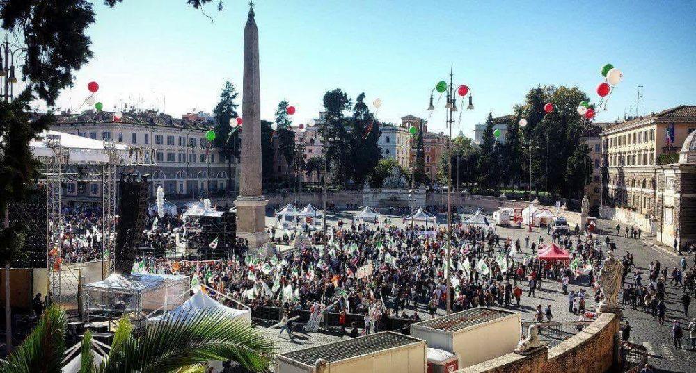 piazza-popolo-pd