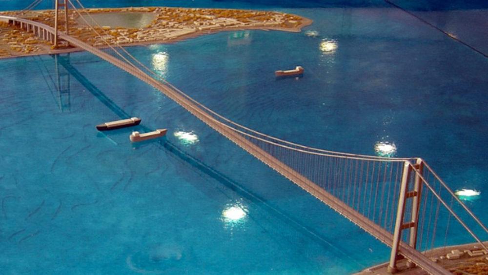 ponte_sullo_stretto_che_fine_ha_fatto_il_progetto_28211