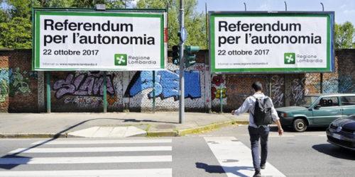 referendum-lombardia