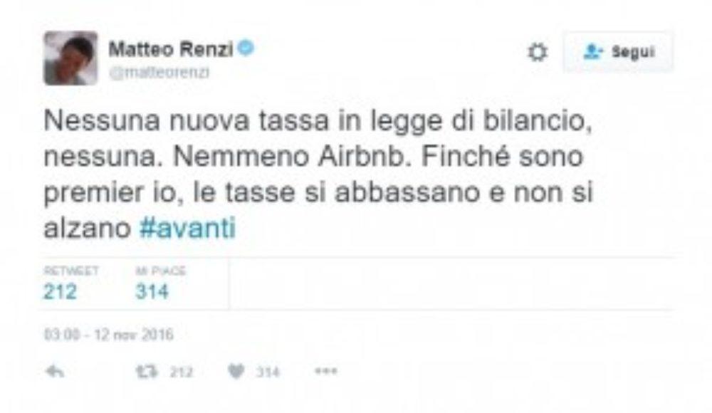 renzi-airbnb
