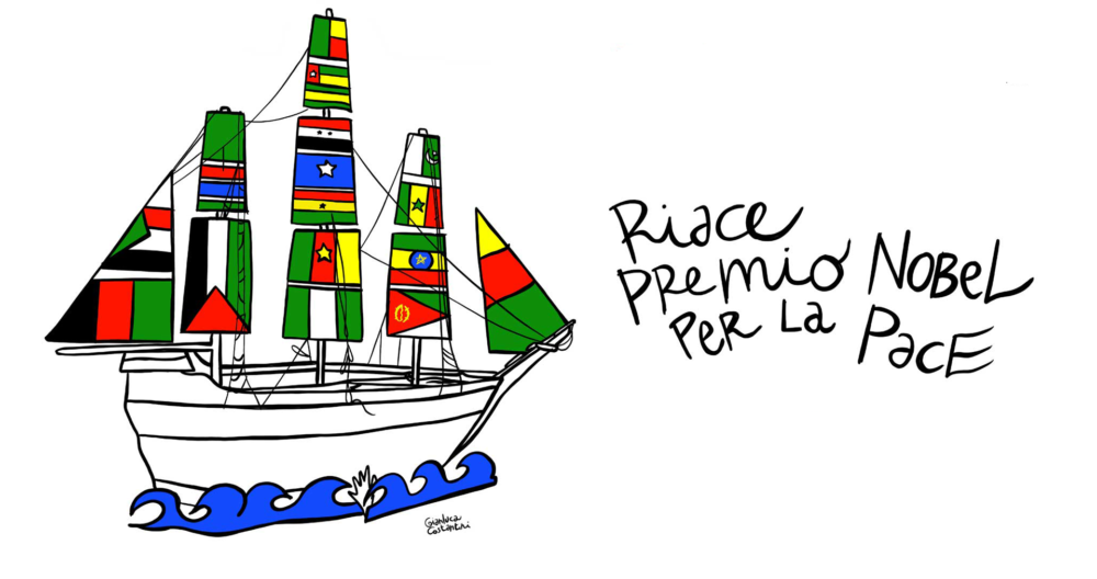 riace-nobel-pace