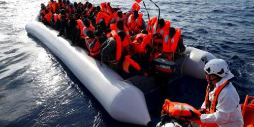 rifugiati-salvataggio