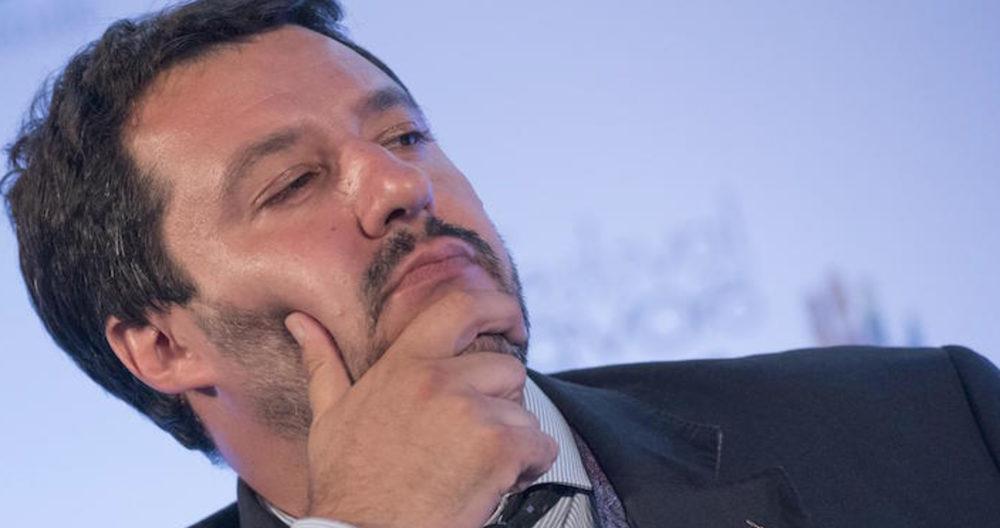 Sicurezza, Brignone: Bene Orlando su stop a decreto Salvini, seguire suo esempio