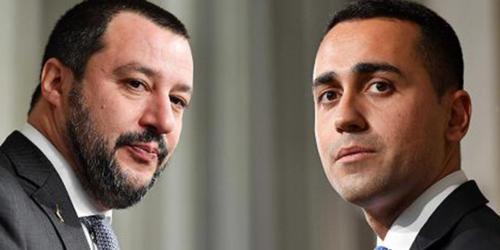 Tav, Maestri: Nervosismo Salvini conferma scambio con voto Diciotti