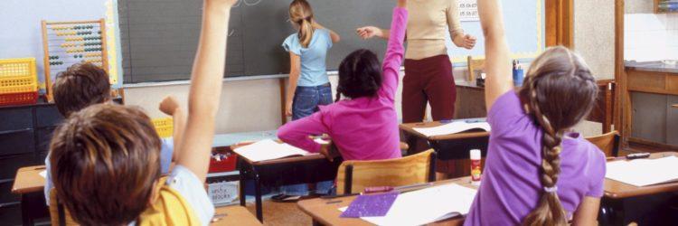 scuola-con-alunni
