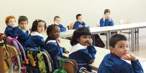 scuola-stranieri