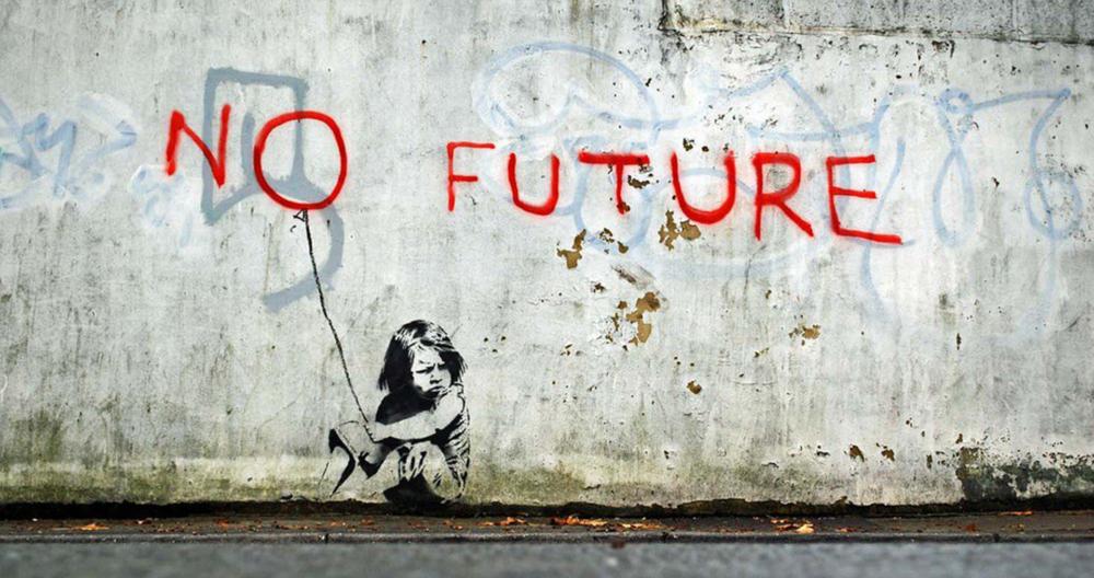 senza-futuro