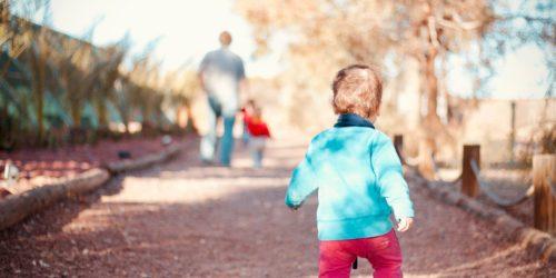 servizi-famiglia-bambini