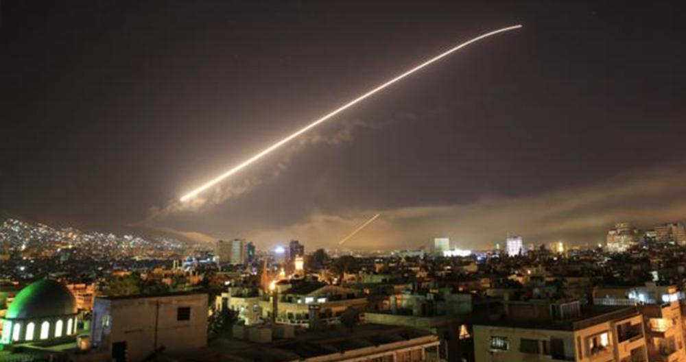 siria-bombe