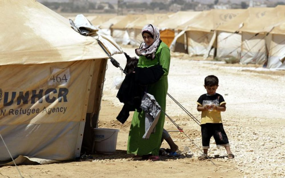siriani_rifugiati_campo_zaarati_fuori_mafraq_giordania7_getty11