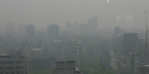 smog-scaled