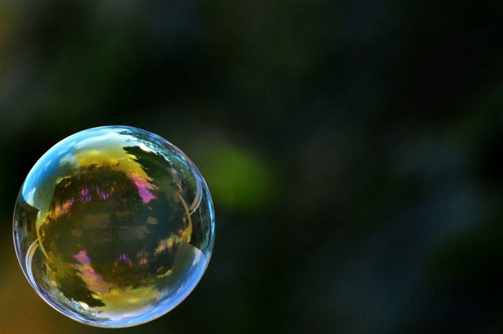 soap-bubble-824584_960_720