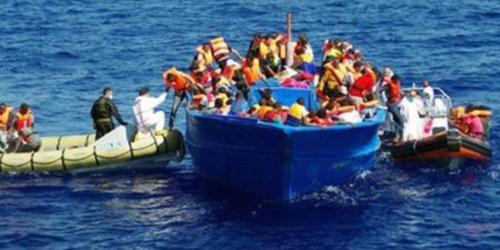 soccorso-migranti