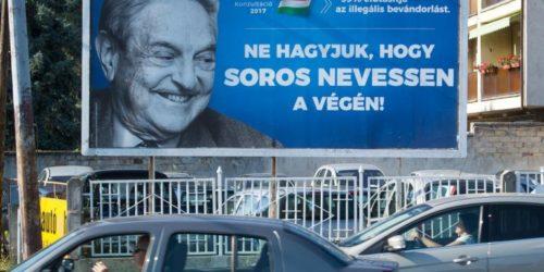 soros-referendum