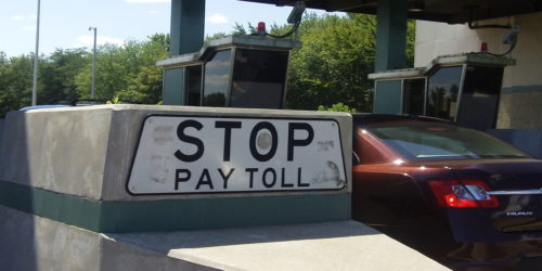 stop-pay-toll-scaled
