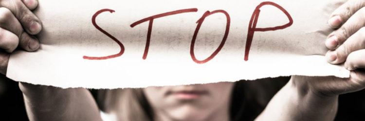 stop-violenza