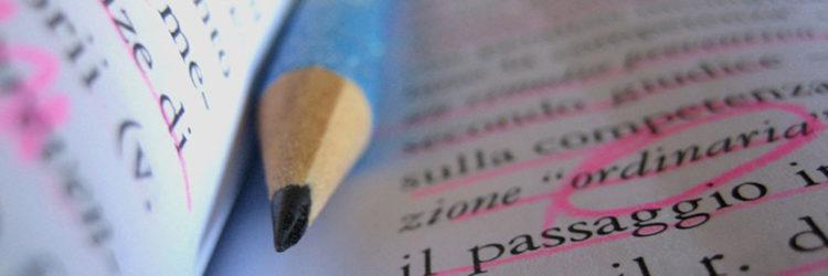 studio-possibile