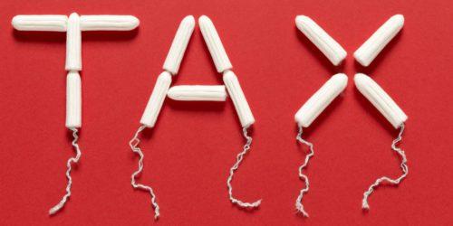 tampon-tax