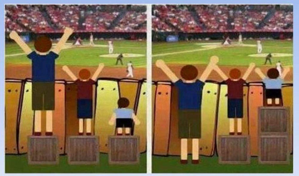 uguaglianza2