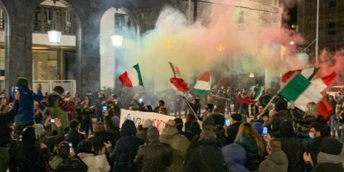 varese-manifestazione-protesta-dpcm-1184449