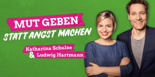 verdi-tedeschi-baviera