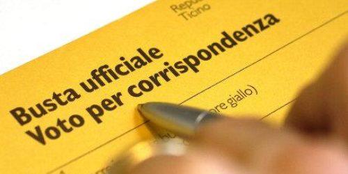 voto_per_corrispondenza_www.lavocedelnordest.eu_