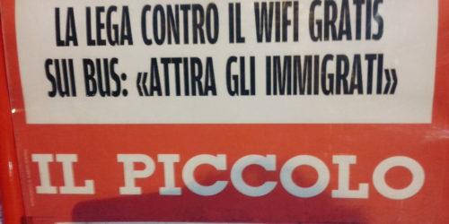 wifi-trieste